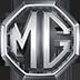 MG Motor Singapore